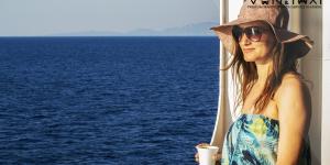 Top 5 outdoor activities to do in Greece